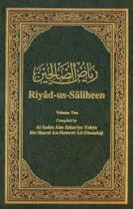 Riyad-Us-Saliheen-ind
