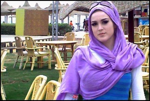 England-Muslim-Convert